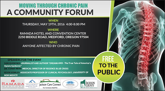 Community_Forum_2016_large
