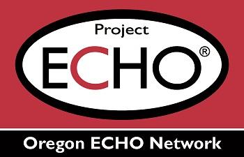 Oregon ECHO Network
