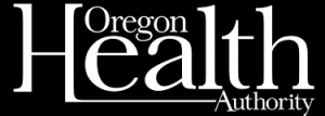 Oregon Health Authority opioid guidelines