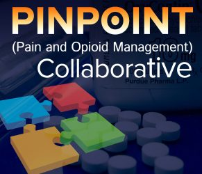 PINPOINT Pain & Opioid Management